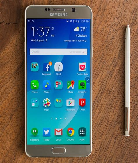 Can T Find Play Store On Samsung How To Install Play Store In Samsung Galaxy Note 5
