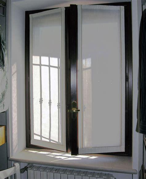 tende a vetro moderne tende a vetro moderne la scelta giusta per il design