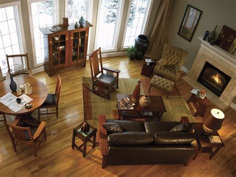 stickley furniture bedroom traditional with leopold s bed stickley furniture bedroom traditional with leopold s bed