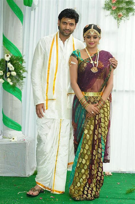 Marriage Wedding Photos by Priyamani Wedding Photos Shadi Pictures