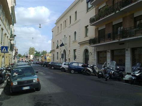 sapienza sede di roma via dei volsci sede universita sapienza foto esposito