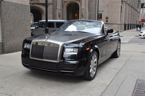 gold phantom car 100 rolls royce phantom gold check out this amazing