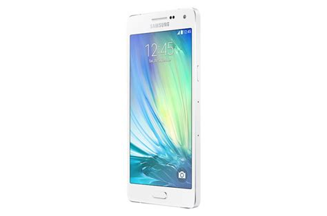 Harga Samsung A5 Ram 2 review dan harga samsung galaxy a5 terbaru mei juni 2018