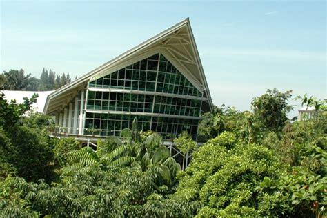putrajaya botanical garden putrajaya botanical garden taman botani tourism malaysia
