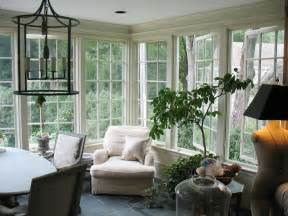 Enclosed Patio Windows Decorating Best 25 Enclosed Porches Ideas On Small Sunroom Sun Room And Sunrooms