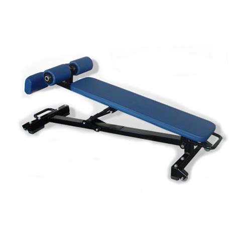 power lift bench power lift bench 28 images weightlifting benches power lift weightlifting benches