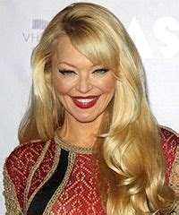 charlotte days of lives hairstyles best 25 charlotte ross ideas on pinterest days of our