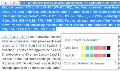 footnote format bluebook bluebook 171 citing legally
