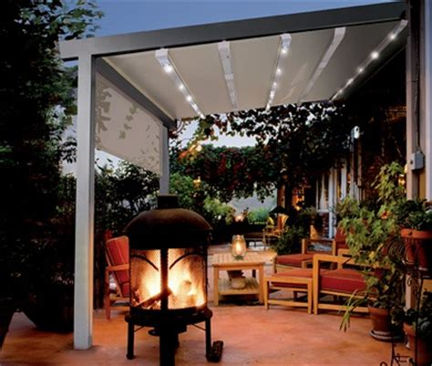 durasol retractable awnings 17 best ideas about retractable awning on pinterest