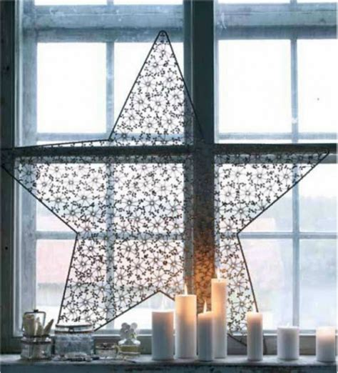 55 awesome christmas windows 70 awesome window d 233 cor ideas digsdigs
