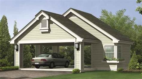 Attached Carport Ideas Carport Attached Carport Ideas