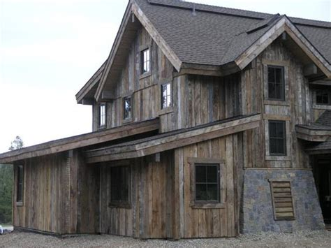 houses with wood siding grey wood siding for houses and grey on pinterest