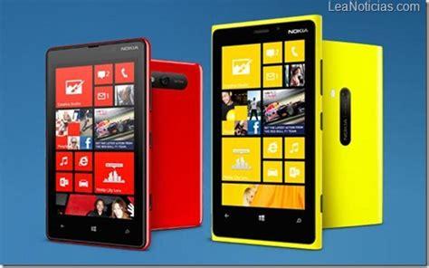 Nokia Lumia Meme - el nokia lumia 920 se hace famoso por su resistencia mira