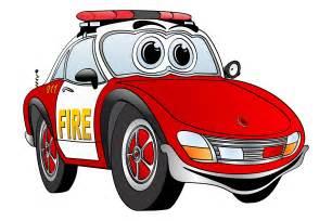 cartoon car engine   cliparts co