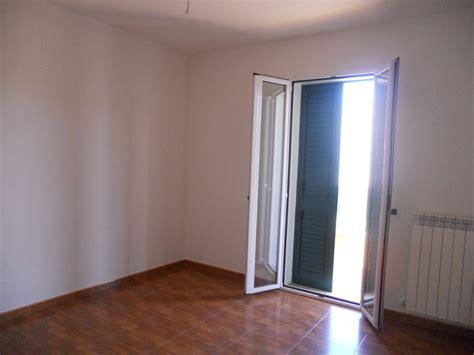 vendita appartamenti tortoreto appartamento in vendita a tortoreto tortoreto lido