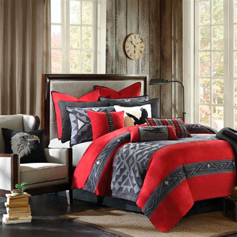 woolrich comforter set bedding super store com duvet covers bedding sets