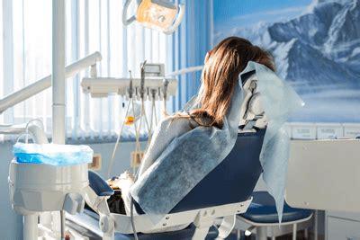 Nursing Schools In Arizona No Waiting List - cosmetic dentistry near me scottsdale az