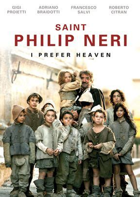 Miracle From Heaven Vf Cast Yourself Into The Arms Of God And B By Philip Neri Like Success