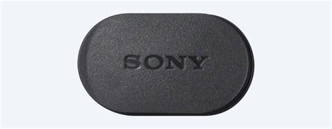 Sony In Ear Bass Xb xb75ap bass in ear headphones mdr xb75ap sony in
