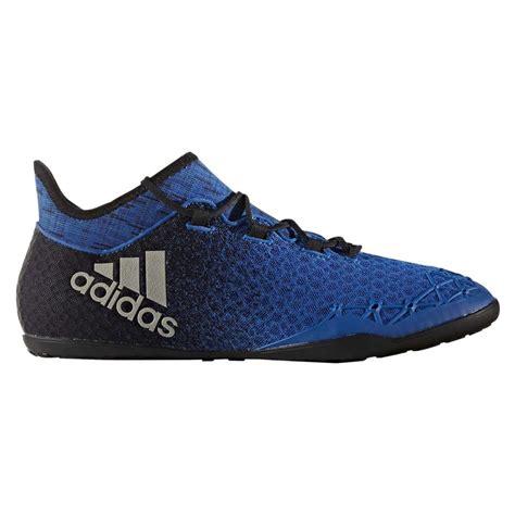adidas tango adidas x tango 16 1 indoor buy and offers on goalinn
