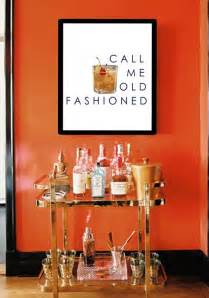 home bar wall decor 1000 ideas about wall bar on pinterest bottle wall