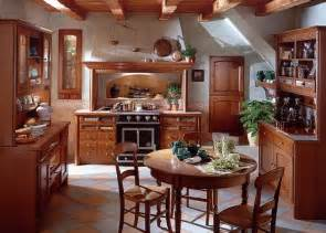 country kitchen furniture country kitchens