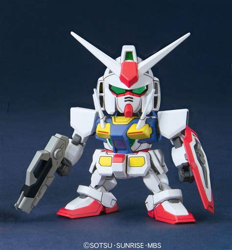 Bb 26 Musha Zeta Gundam Item amiami character hobby shop bb senshi gn 000 o