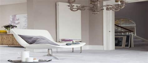 Beau Chambre Gris Et Taupe #1: couleur-taupe-deco-salon-design.jpg