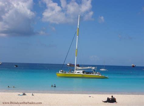 best catamaran cruise barbados 53 best tiami catamaran cruises barbados images on