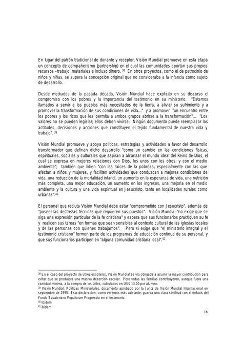 ecuador poesa 1986 2001 y 8490020574 ecumenismo y desarrollo en el ecuador may0 2001
