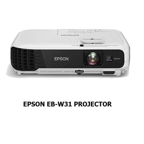 Projector Epson X300 computer duabendera jakarta