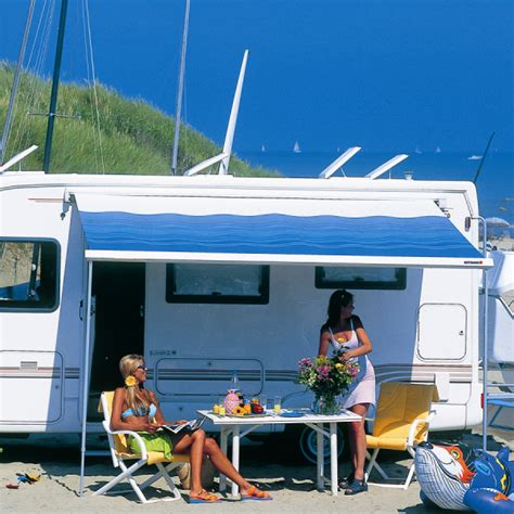aussie traveller awnings aussie traveller awnings thule 5500 awning