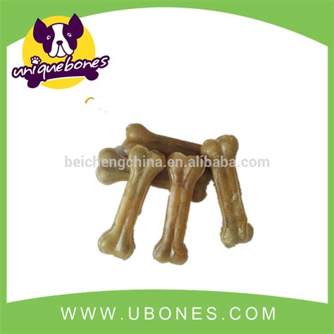 best rawhide for puppies the best rawhide bones baked doggie treats rawhide for dogs buy the best