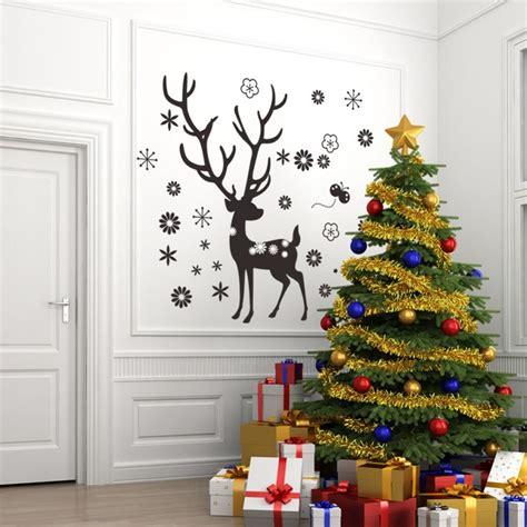 decorar pared para navidad ideas para decorar dormitorios infantiles por navidad