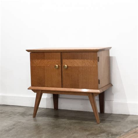 Petit Commode by Commode Table De Nuit
