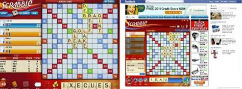 ea scrabble android ea announces cross platform play coming to official
