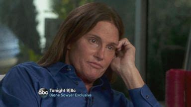 what is going on with bruce jenner bruce jenner from olympian to reality star video abc news