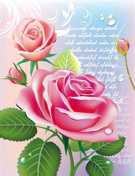imagenes hermosas zen animadas im 225 genes hermosas de flores animadas imagui