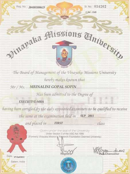 Azusa Pacific Mba Ranking by Phd Degree What Is The Form Of Phd Degree
