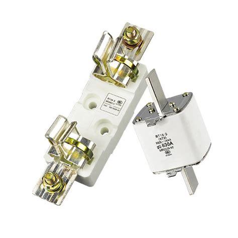 Siba Fuse Nh1 200 Ere fuse link and base nh00c nh00c nh0 nh1 nh2 nh3 nh4 1000a