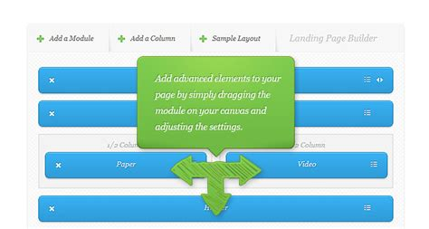 elegant themes builder plugin download elegant themes builder a premium framework for wordpress