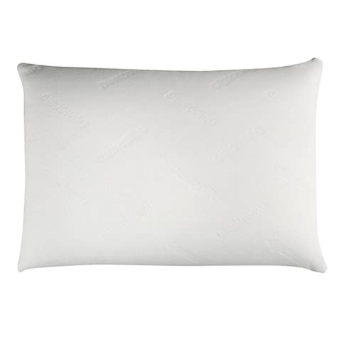Dunlopillo Comfort Pillow by Buy Dunlopillo Comfort Speciality Pillow Lewis