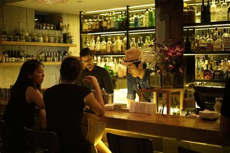 Jekyll Hyde 2 4 cool bars in singapore ultimate guide for trendy and creative spots