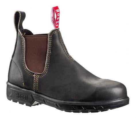 australian boots boots 700 trojan safety boot boots