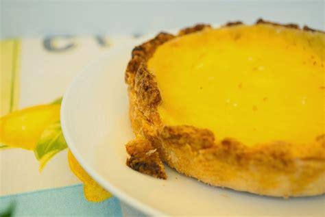 kuchen mit lemon curd rezept f 252 r lemon curd tarte nummer f 252 nfzehn