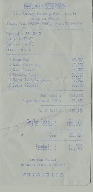 Catokan Revlon Di Ace Hardware koleksi bon dan harga barang rumah makan padang sederhana