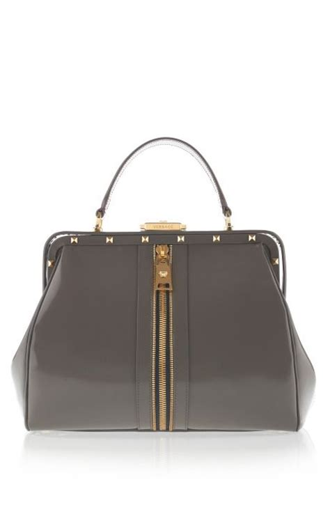 Fashion Doctor Bag Impor Lv Mr056 17 best images about versace bags on fashion