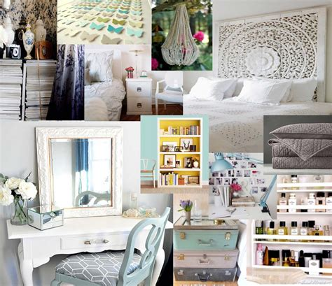build your bedroom make your own stuff make your own bedroom makeover how to live lovely