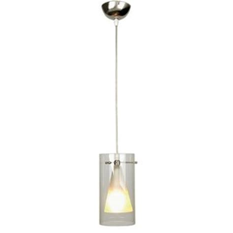 ceiling lights homebase ceiling drop light fixture homebase co uk