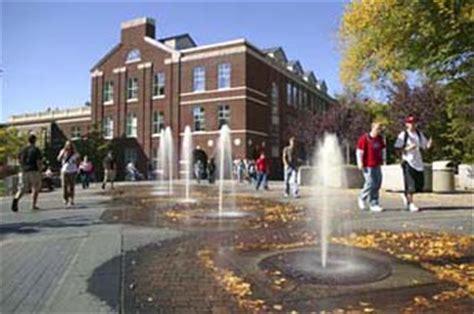 central washington university cwu cwu introduction